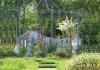 jardin-et-banc