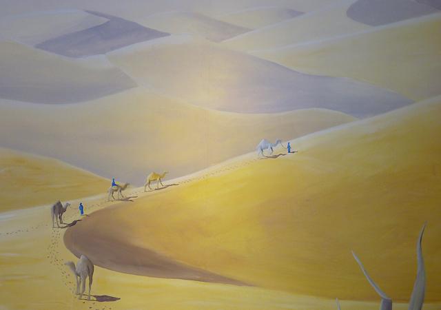 peinture-murale