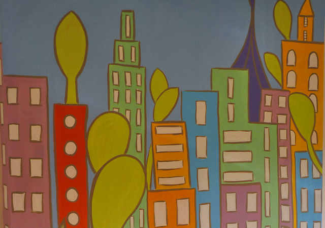 detail-peinture-murale