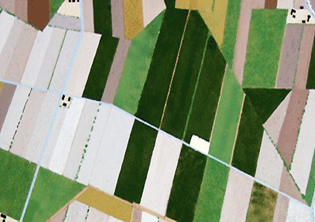 vue-aérienne bocage jpg
