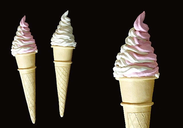 glace-italienne