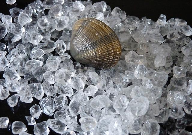 glace-pilée
