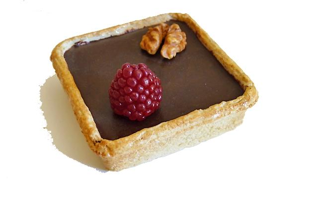 fausse-tartelette-chocolat