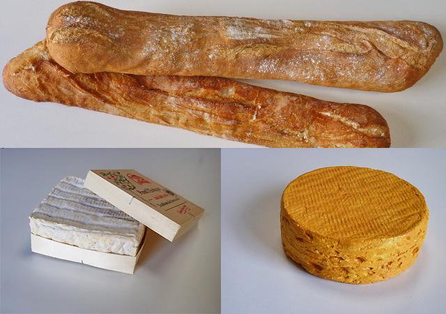 baguette-artificielle