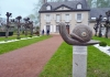 jardin Bourchevreuil
